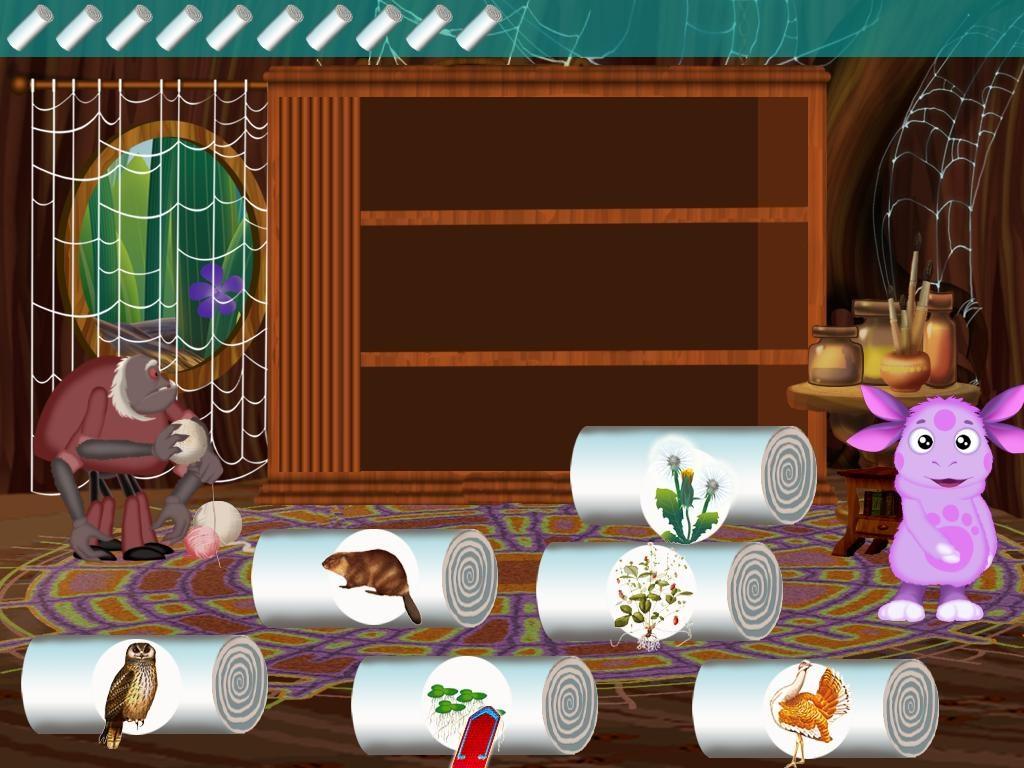 Собери мозаику вышла новая увлекательная игра, которая позволяет тренировать умственные и логические способности.