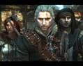 Ведьмак 2: Убийцы королей - дата выхода, системные